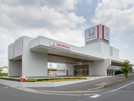 越谷レイクタウン駅東店